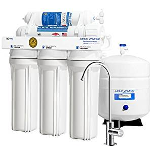 7 Best Whole House Water Filter Systems Rated & Reviewed
