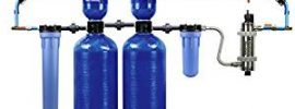 Compare Whole House Water Filtration Systems