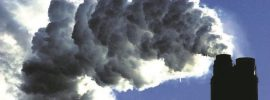 New Climate Change Data Gives Cause For Concern