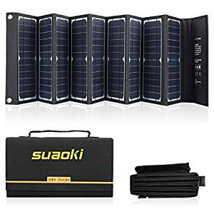 Suaoki 60w charger