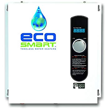 7 best tankless water heater reviews: electric, gas, propane 2019 - cc